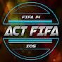 ActFifa
