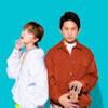 ミュージシャン「HONEBONE エミリ」さんのYoutubeチャンネル