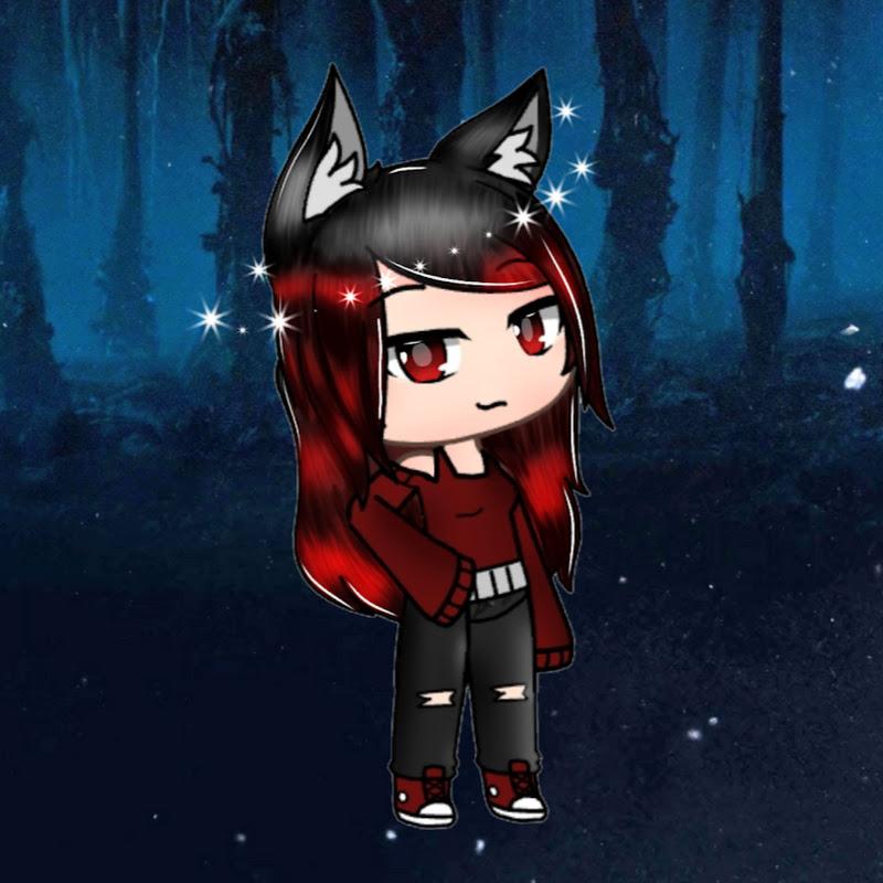 Stranger Wolf
