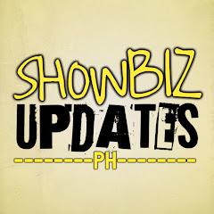 Showbiz Updates PH
