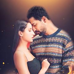 Bollywood Romantic Hindi Song