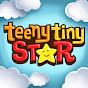 TeenyTinyStar - Personalized Videos for Kids!