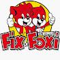 Fix&Foxi