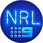 NRL on Nine