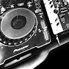 smf remixes