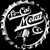 The So-Cal Metal Co.