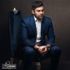Mehrzad Khajeh Amiri