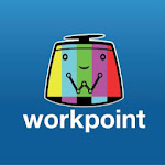 WorkpointOfficial Net Worth