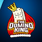 TheDominoKing