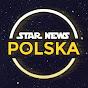StarNewsPolska