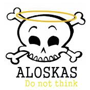 Aloskas