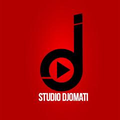 Studio Djomati Officiel