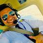 طيار محمد رفعت Aviation
