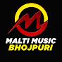 Rk Music - Ghazipur
