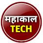 Mahakal News