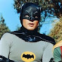 Adam west - Youtube