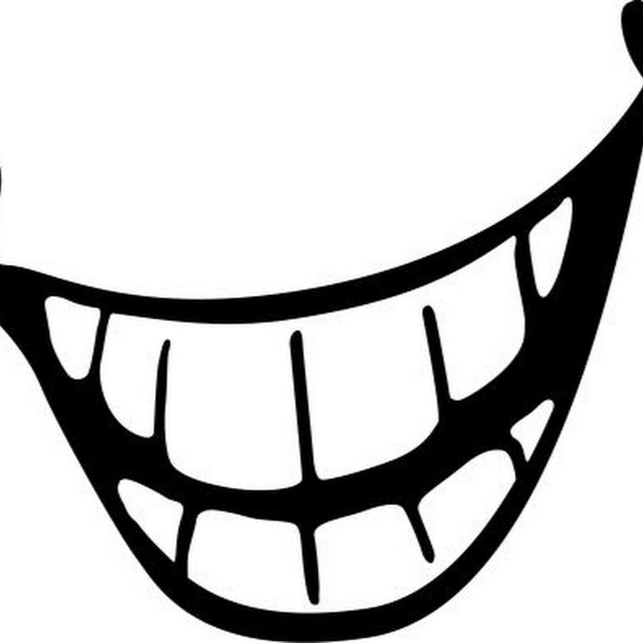 улыбки картинки трафареты что этот день