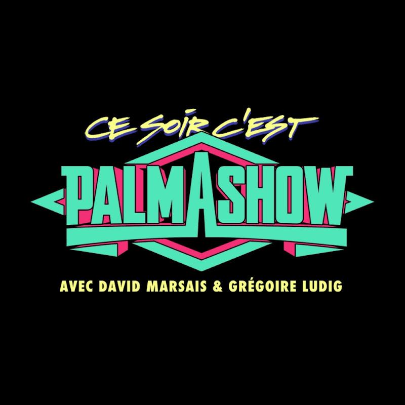 palmashow dating