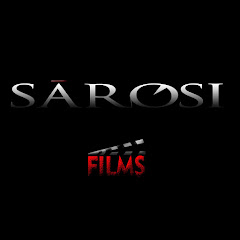 Sarosi Films