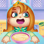Kids Games Android