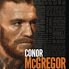 Conor McGregor: Singleness of Purpose