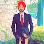 Snapchat Punjab