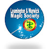 Leamington & Warwick Magic Society