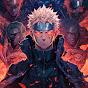 SNEBEX GAMER (snebex-gamer)