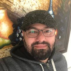 Chef Fernando Olmeda