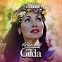 Adorable Gilda