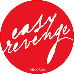 easy revenge records