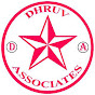 Dhruv Associates