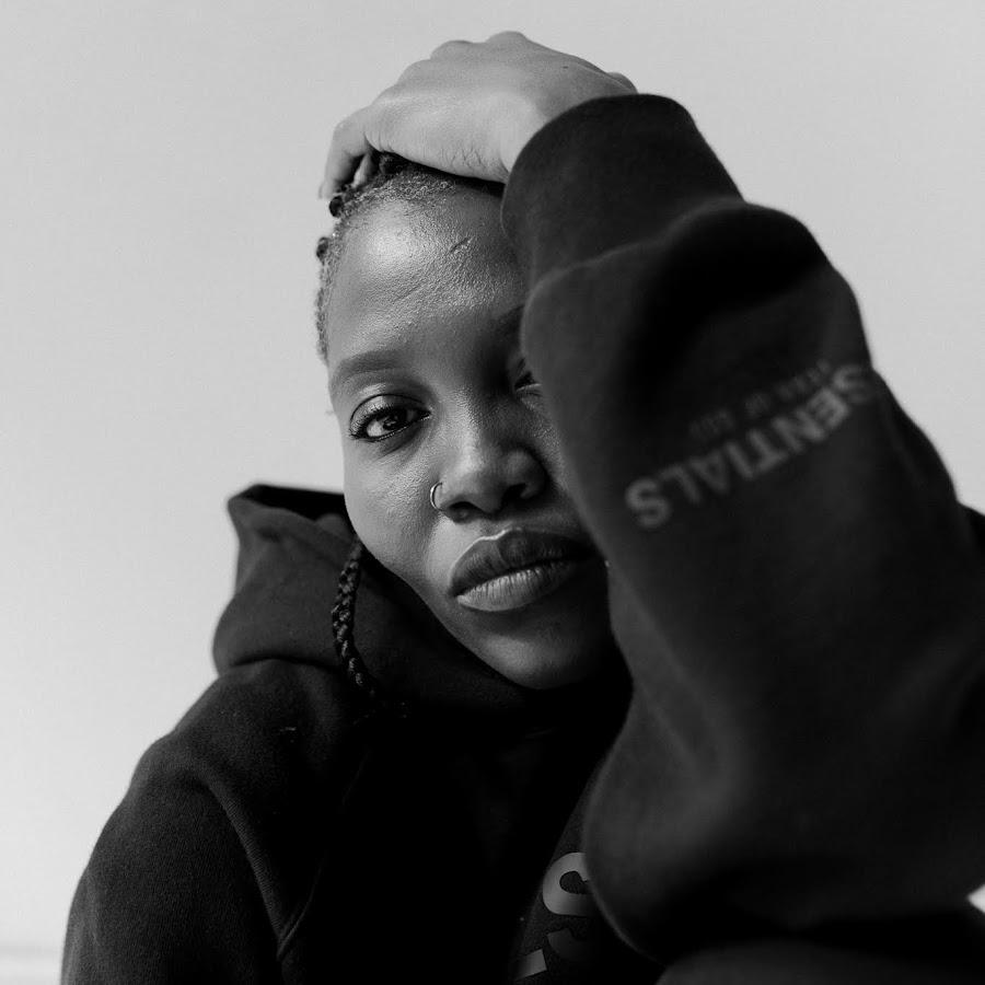 Nthabiseng Mushi - YouTube