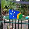 FlagOzAustralia