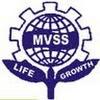 MVSS Sagar