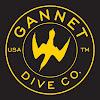 Gannet Dive Co