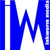inkwormmedia