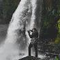 Link Drone Concepción