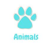 The Animals Influence