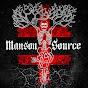 Manson Source