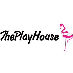 町田 ThePlayHouse Channel