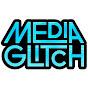 Media Glitch