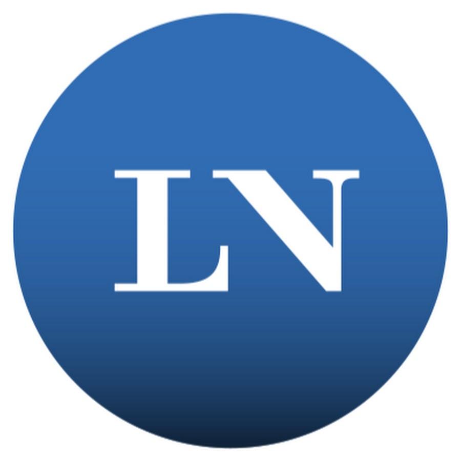 Resultado de imagen para logo lanacion.com.ar