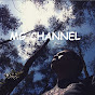 MG CHANNEL