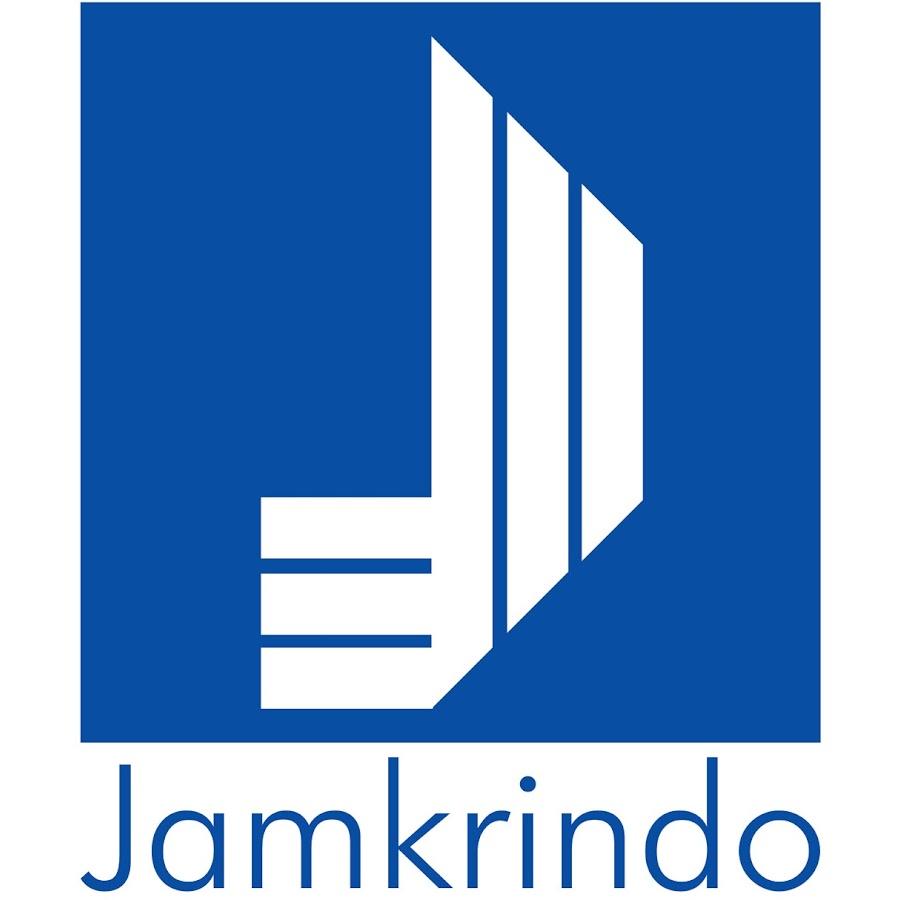 Jamkrindo - YouTube