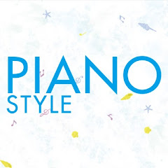 PIANOSTYLE ピアノスタイル