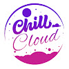 Chill Cloud