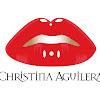Christina Aguilera Experience