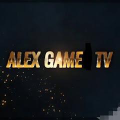 ALEX GAME TV
