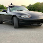 BVFV - Best Vines & Funny Videos - Xbox GT: SZA
